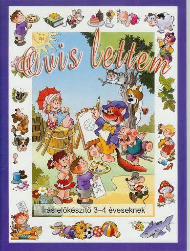 Ovis lettem - Márta Szabó - Picasa Web Albums