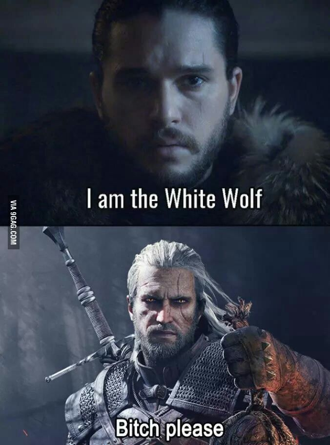 Game Of Thrones Saison 3 Francais Telecharger Gta 5