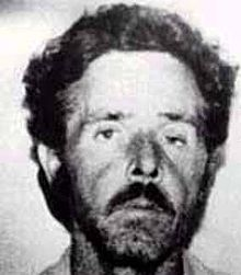 """Henry Lee Lucas was an American criminal, convicted of murder in 11 different cases and once listed as America's most prolific serial killer; he later recanted his confessions, and flatly stated """"I am not a serial killer""""Lucas confessed to involvement in about 600 murders, but a more widely circulated total of about 350 murders committed"""