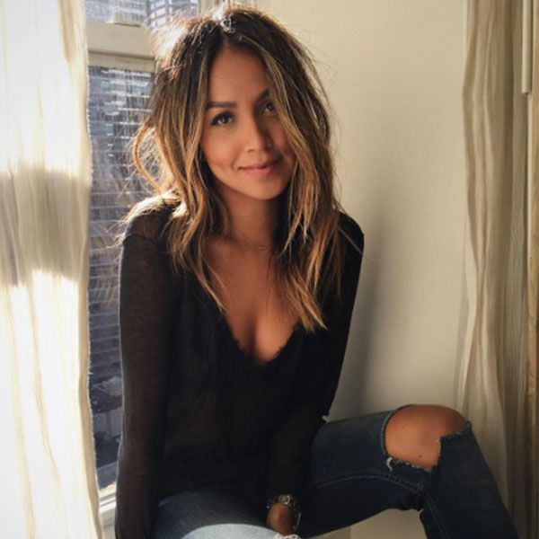 The BEST hair looks you have to try