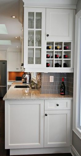 17 best ideas about dry bars on pinterest beverage for Dry kitchen ideas