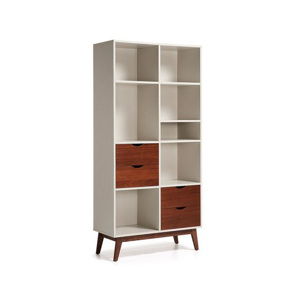NUT Bookshelf | Julià Grup