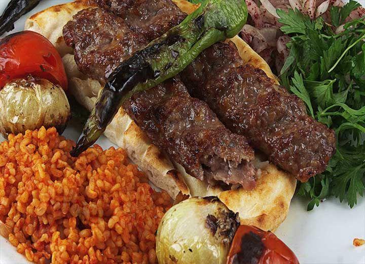 Urfa Kebabı Tarifi | Süper Anneden Kolay Yemek Tarifleri