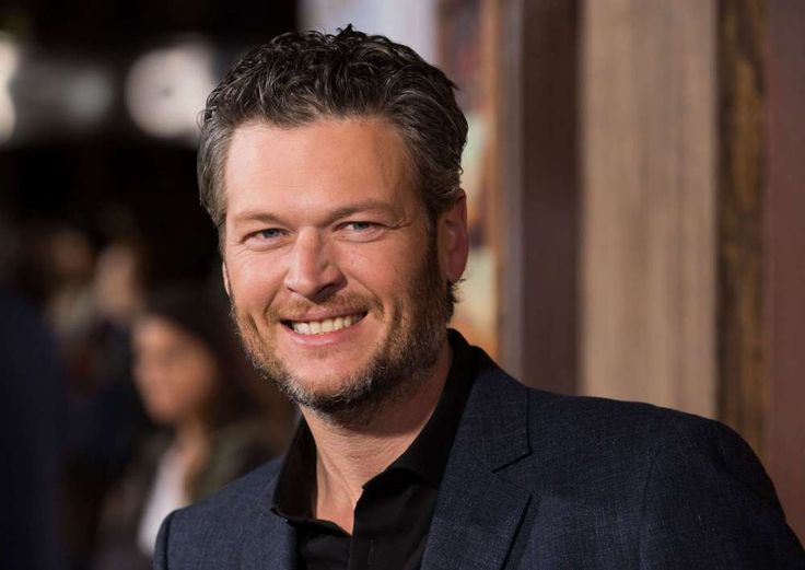 "Blake Shelton Experiences Backlash Due To ""Sexiest Man Alive"" Cover Photo For People Magazine #BlakeShelton, #People celebrityinsider.org #Music #celebritynews #celebrityinsider #celebrities #celebrity #musicnews"