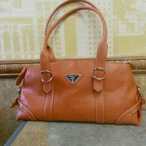half off!! ??   Prada Handbags, Prada Bag and Prada