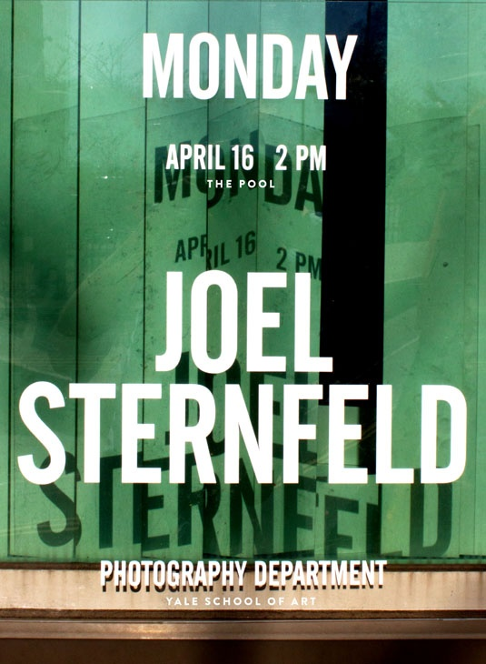 JoelSternfeld_4