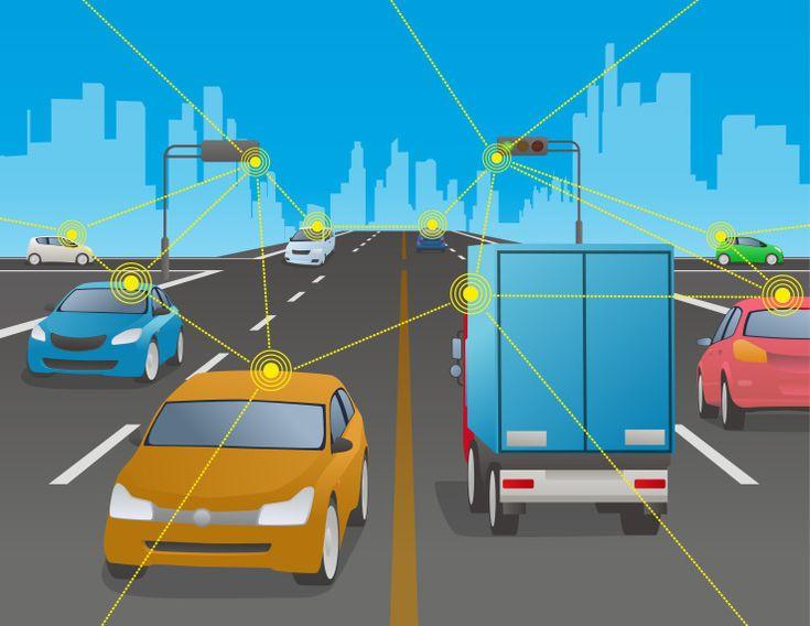 トヨタ、ブロックチェーンを自動運転車開発に導入へ――MIT始め多数の企業と提携