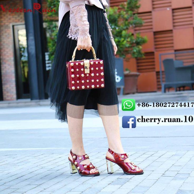 17 best Wish app Favorites images on Pinterest | Women's coats ...