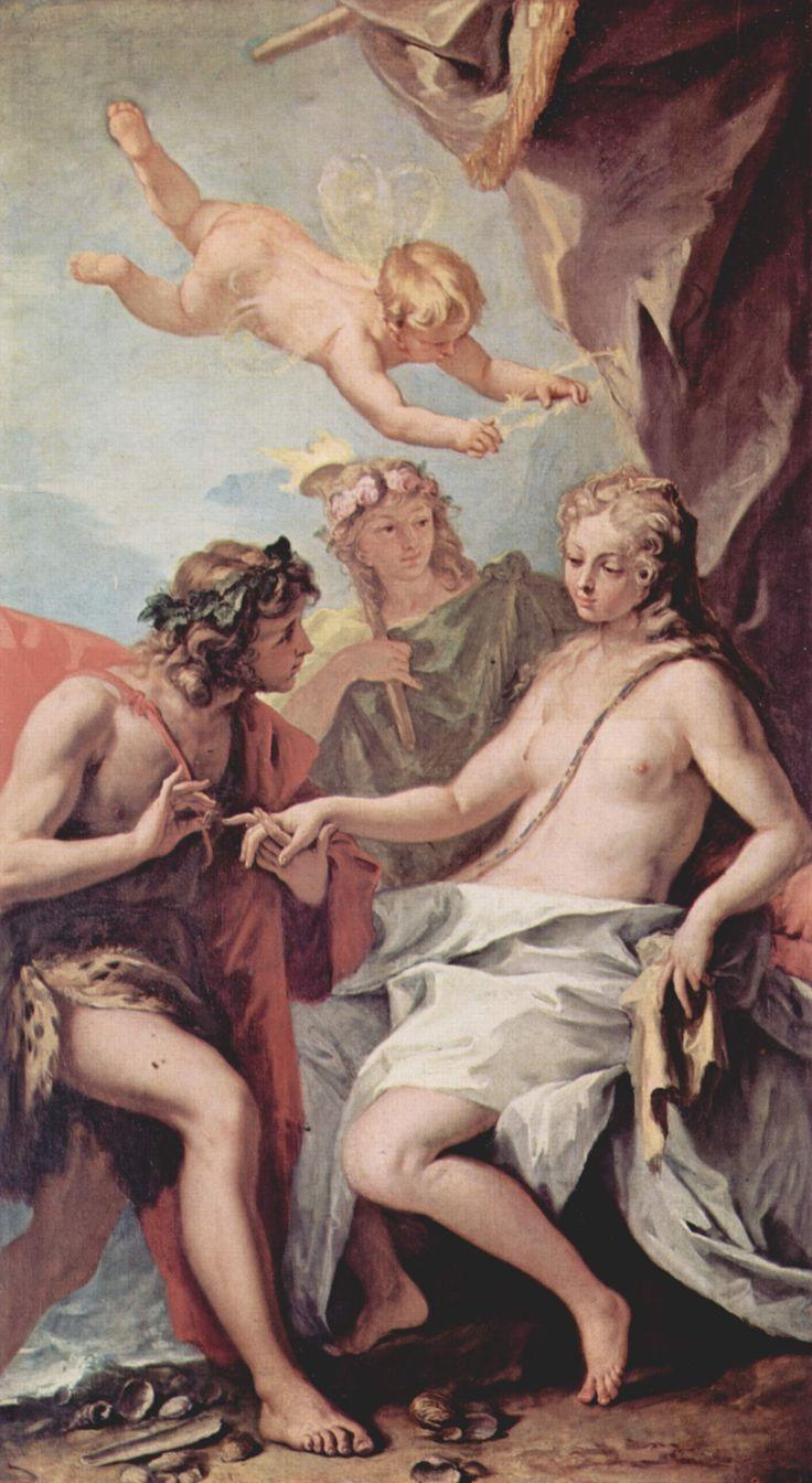 Ostracismo en Grecia Castigo a los Funcionarios Griegos