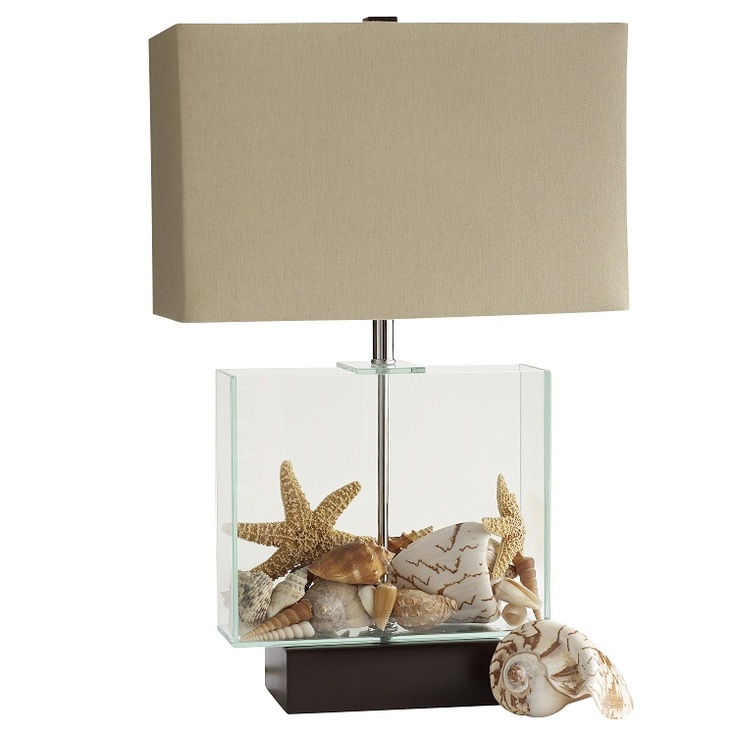 Pier One Table Lamps Unique 23 Best Pier 1 Finds And Inspirations Images On Pinterest  For The Review