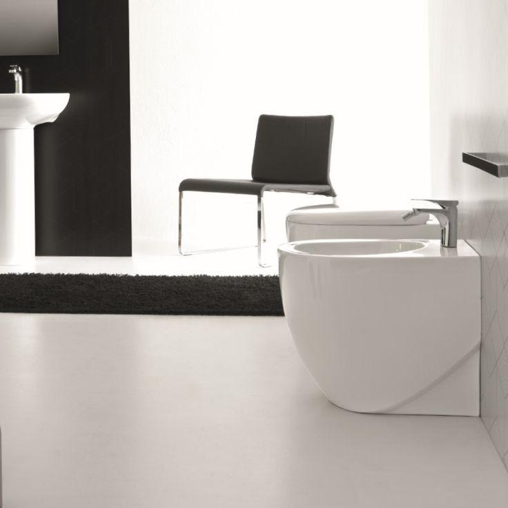 103 besten badezimmer bilder auf pinterest badezimmer badezimmerideen und moderne badezimmer. Black Bedroom Furniture Sets. Home Design Ideas
