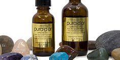 El aceite de argán es la última moda en productos de belleza. Su popularidad se debe a que es el aceite que tiene el mayor contenido de vitamina E y también contiene el 80% de ácidos grasos insaturados. Esto lo convierte en la mejor crema hidratante para el cabello y la piel. Este aceite viene …