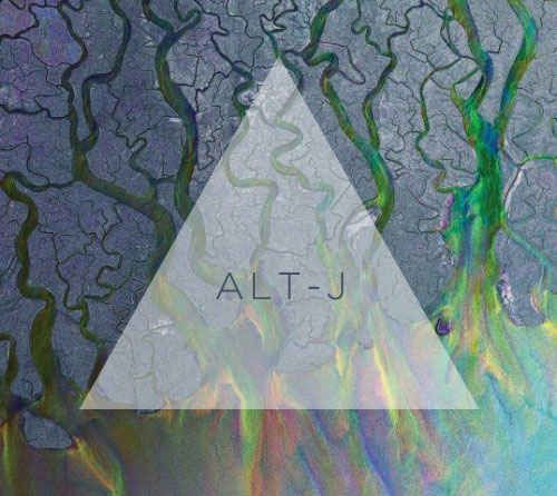 "Their current name ∆, comes from the Greek letter ""delta,"" which is used as the mathematical symbol for change. However it's pronounced ""alt-J"" because if you press alt + j on a Mac computer you get the symbol ∆."