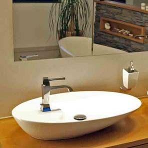 design möbel abverkauf webseite pic und cebbeae outlet jpg