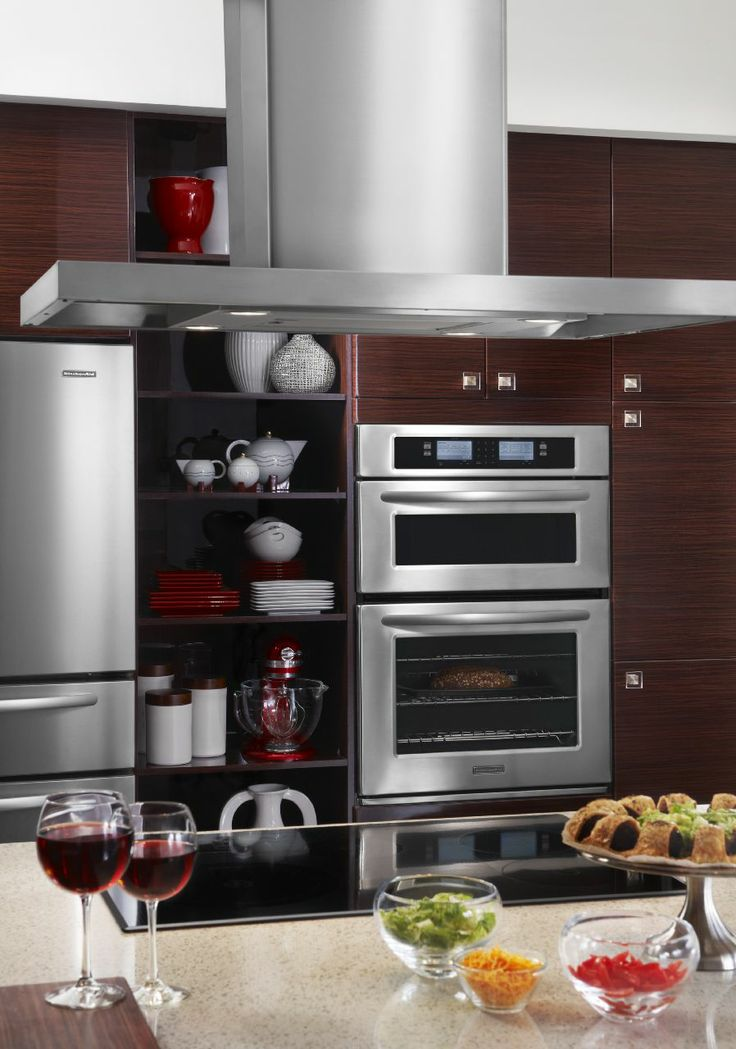 17 Best Images About My Favorite Whirlpool Appliances On