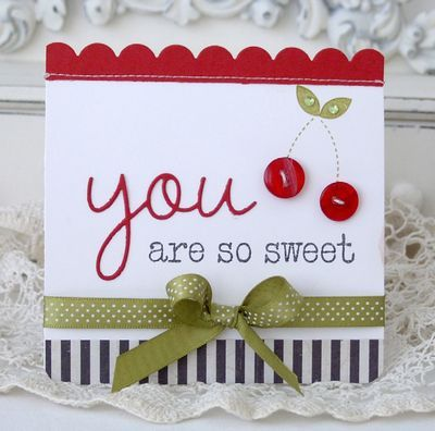 346 best CardsButtons images on Pinterest Homemade cards - fresh invitation card ulop