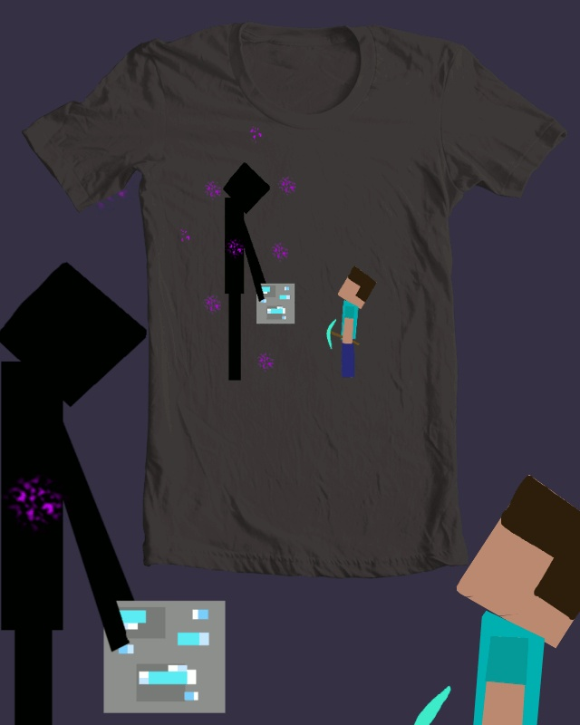 one sided fights cracked minecraft