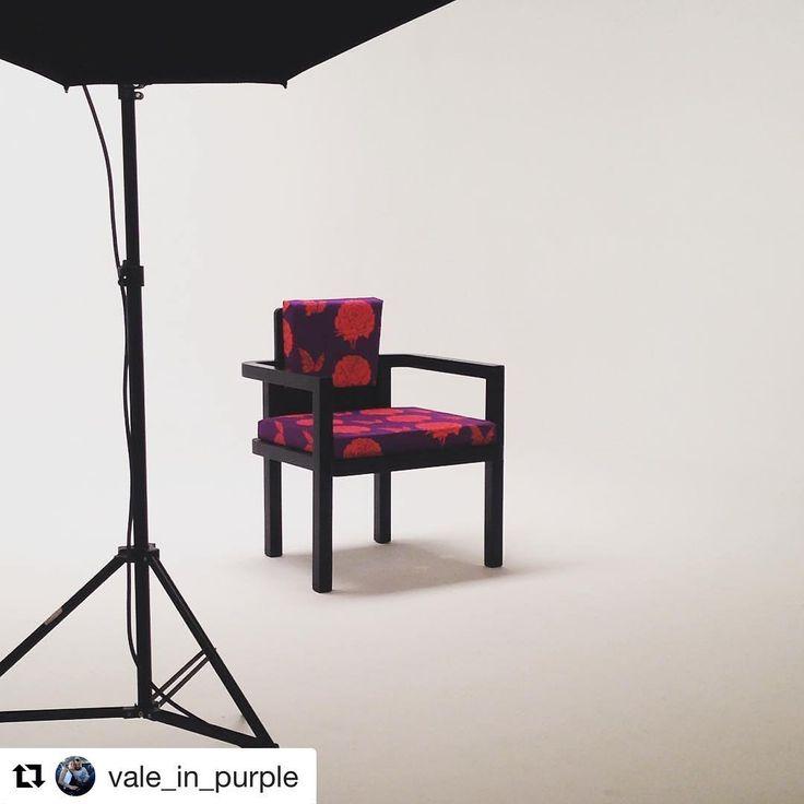 #Repost MY ITALIAN AGENT DOING WONDERS! @vale_in_purple with @repostapp ・・・ Shooting day...always with lotti haeger design#chairs#homedecorblogger#design#interiordesign#rome#homedecoration @eleobon @monica_nesca @alefelicio @iosonofa @ensemble_showroom @mattiapc @unavane @designclasdichomes @sluizibiza @designsponge