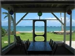 11 best rental houses on oahu images on pinterest vacation