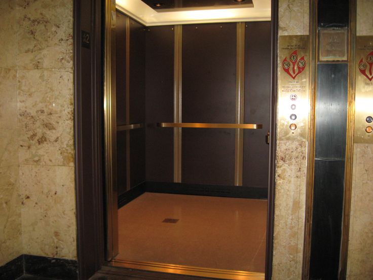 181 Best Images About Elevator On Pinterest
