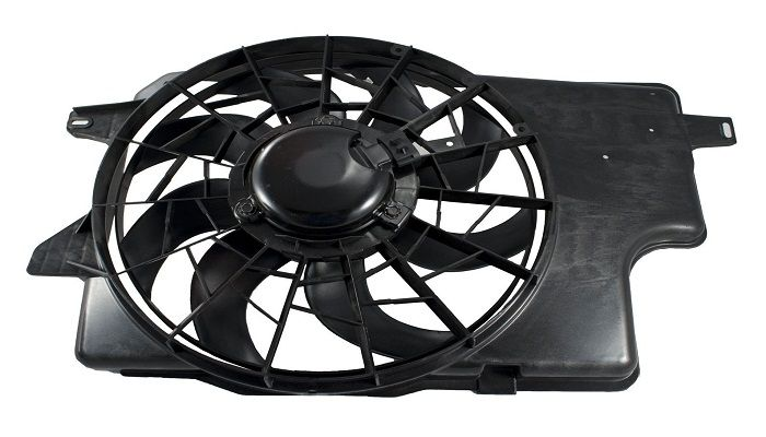 Global Automotive Radiator fan Market Share, Challenging Influential Players , Trend And Forecasting 2022 - https://techannouncer.com/global-automotive-radiator-fan-market-share-challenging-influential-players-trend-and-forecasting-2022/