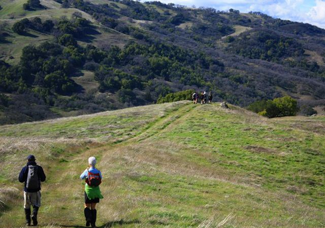21 Best Images About Morgan Hill Ca On Pinterest Hiking