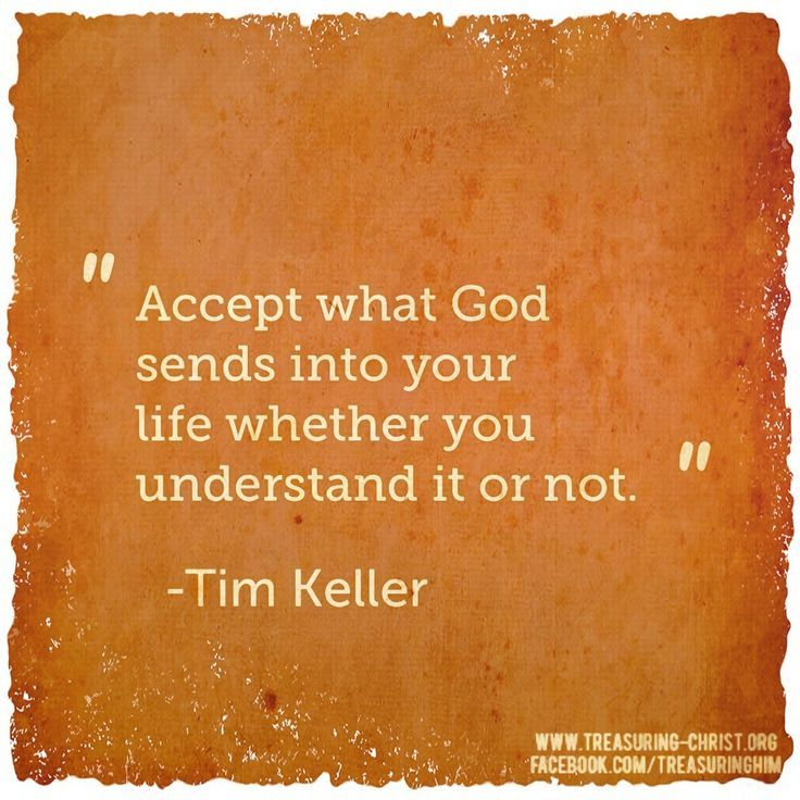 Tim Keller Quotes On Work: 17 Best Images About He Is The Potter... On Pinterest