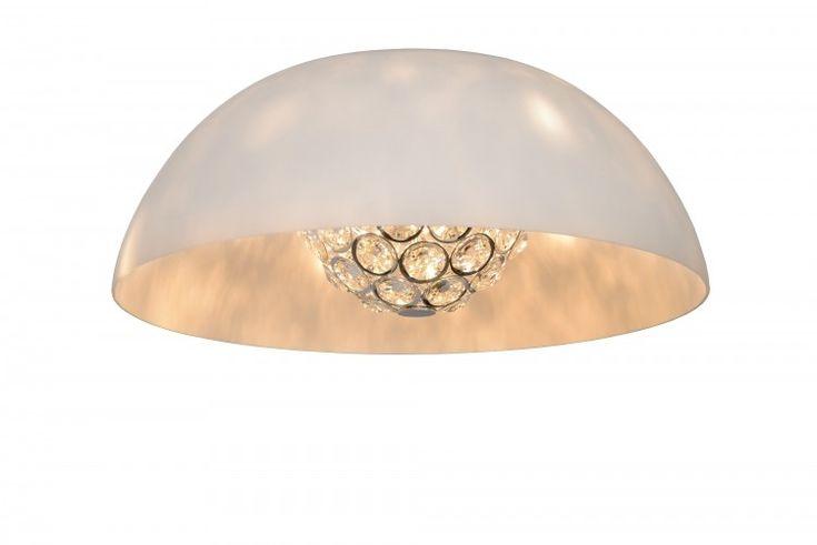 LUCIDE lampa sufitowa XANTHE 70173/46/61
