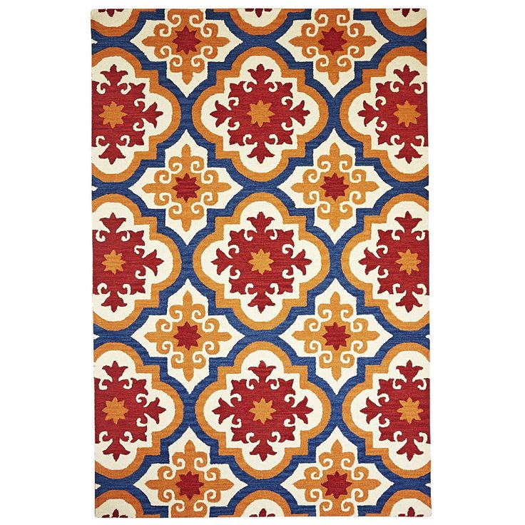 1000 Ideas About Teal Rug On Pinterest: 1000+ Ideas About Orange Rugs On Pinterest