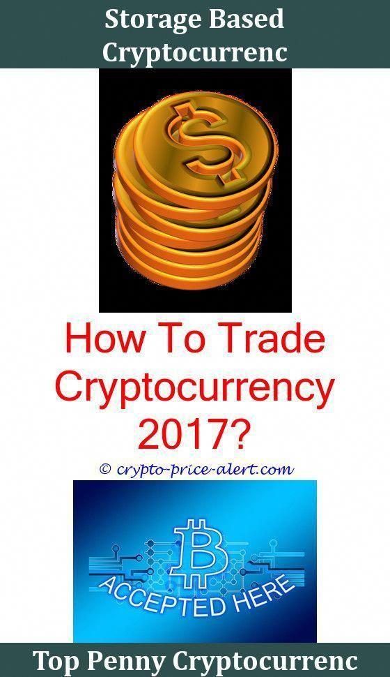 Bitcoin Magazine Bitcoin Promo Code,bitcoin transaction