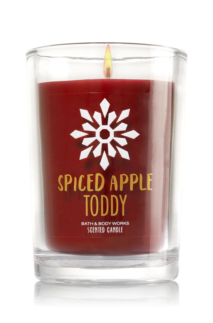 body spiced apples christmas 2016 candles forward spiced apple toddy ...