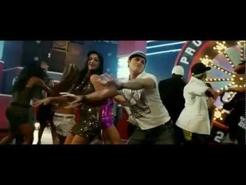 kismat konnection - Aai Paapi  HD ( 720p )