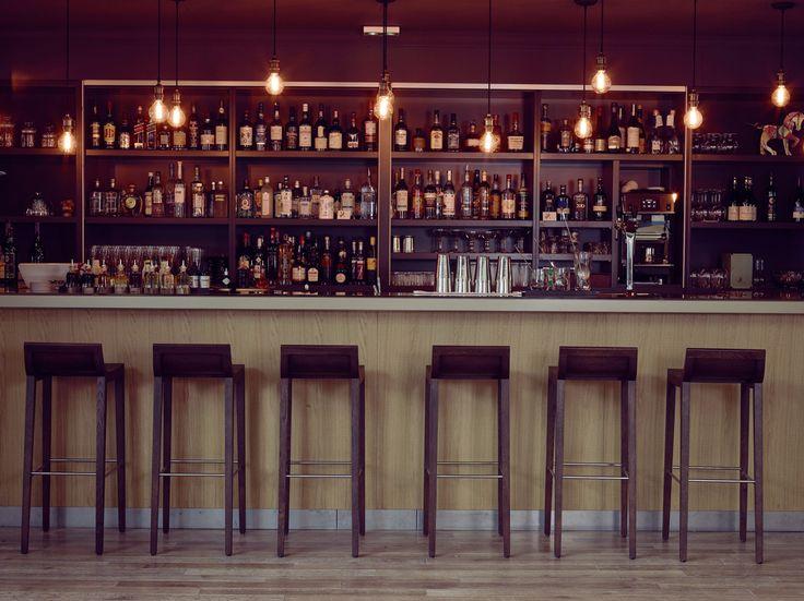 8 best La Demeure de Parc, Hotel-Boutique-Restaurant images on