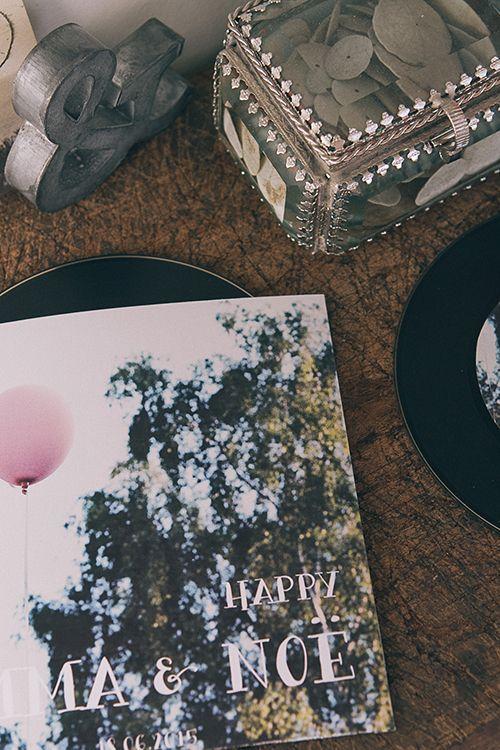 DIY-pochette-disque-003g