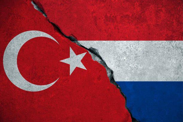 17 Best ideas about Turkey Flag on Pinterest | Istanbul ...