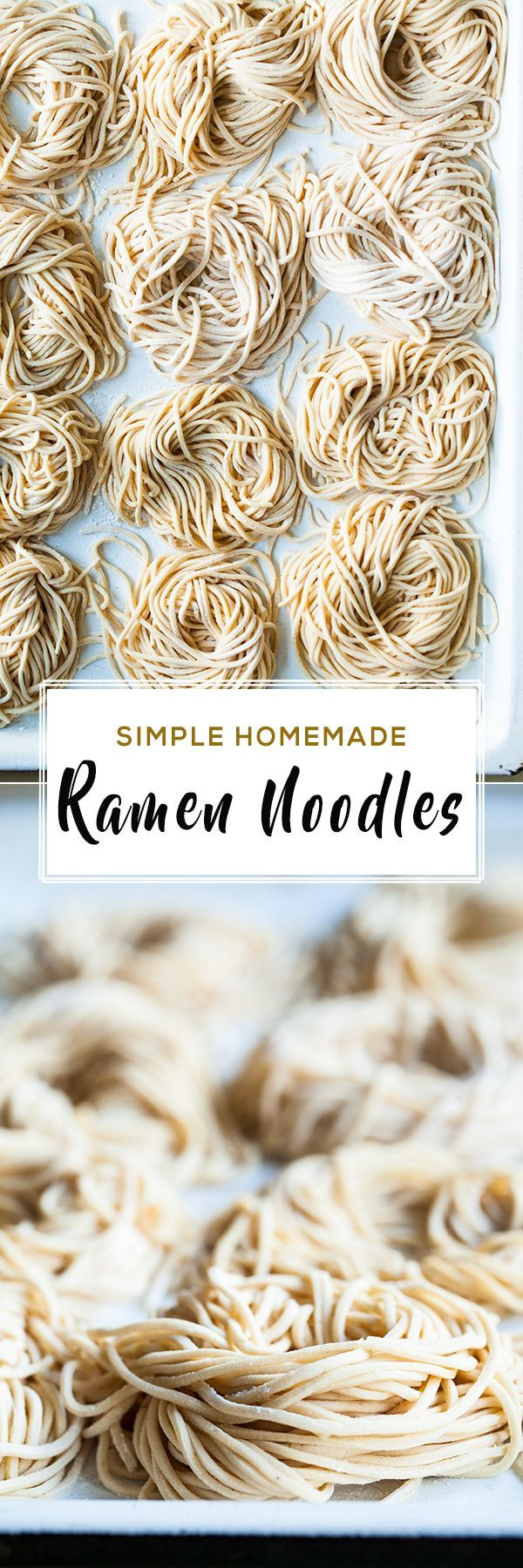 73 best RAMEN NOODLE RECIPES images on Pinterest | Cooking food ...