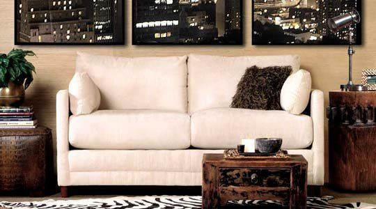 Jennifer Convertibles Slipcovers