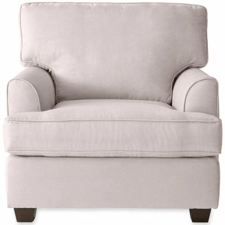 Jcpenneys Furniture: Jcpenney - Danbury Chair - Jcpenney