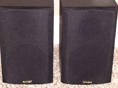 Paradigm-Atom-V2-Main-Stereo-Speakers