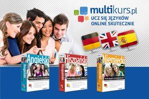 Kursy online: http://www.luckyluke.edu.pl/kurs-angielskiego-warszawa/kursy-online  Kursy dla firm: http://www.luckyluke.edu.pl/kurs-angielskiego-warszawa/dla-firm