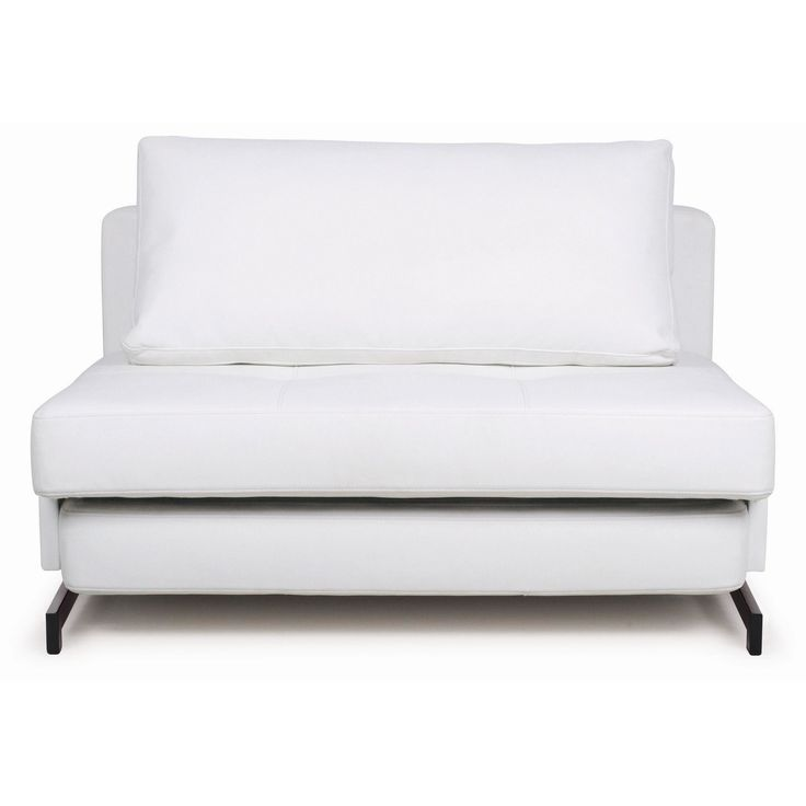 New Spec Inc Futon Chair