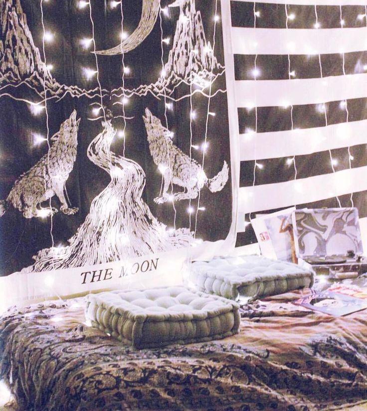1614 Best Bedroom Images On Pinterest