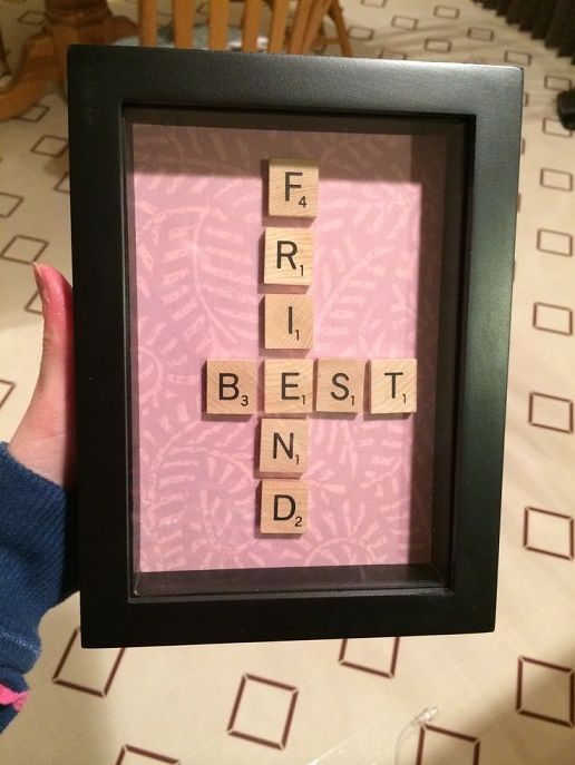 friends present13