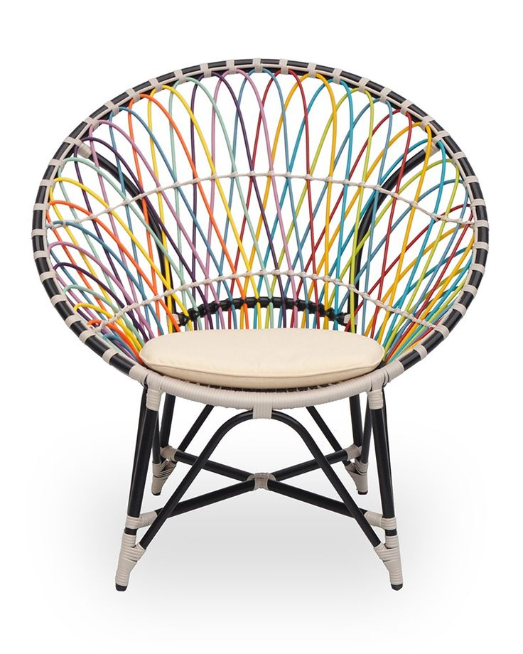 Radial Chair by Indian Ocean   Outdoor. 92 best furniture  outdoor images on Pinterest   Outdoor furniture