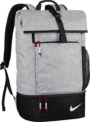 Nike Sport Backpack GA0262 Nike https://www.amazon.com/dp/B0163GN04C/ref=cm_sw_r_pi_dp_x_pn6oybQY1DBAN