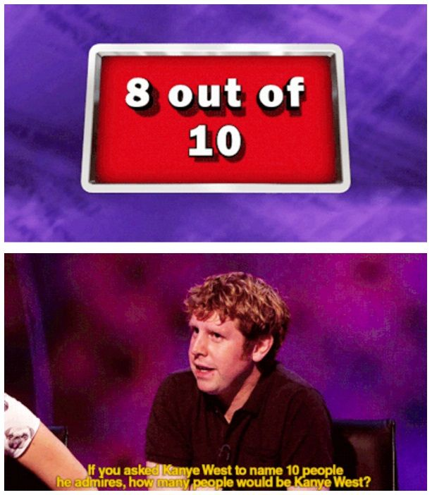 If this is the answer. What is the question | Josh Widdicombe | Mock the Week