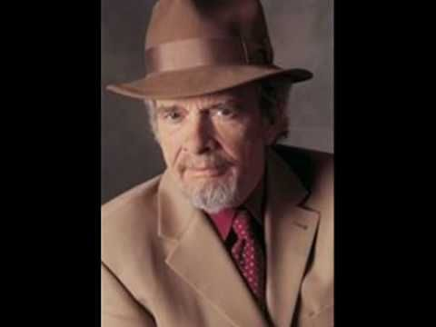 Merle Haggard - Mama Tried. Country wedding Mother-Son dance song. Posted by southern California's http://www.CountryWeddingDJ.com