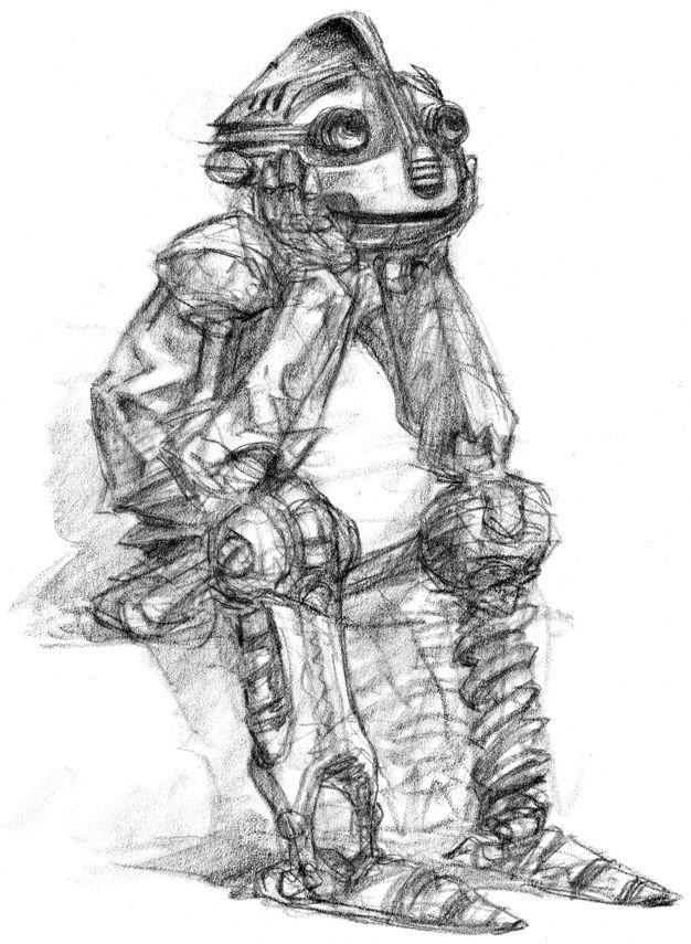 Best Character Design Courses : Best children classes images on pinterest drawings