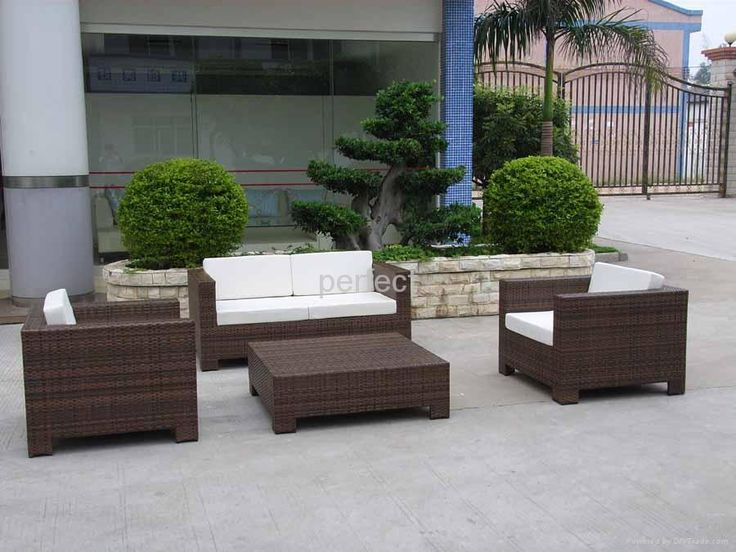 Oudoor Furniture | Perfect Garden Furniture, Outdoor Furniture, Patio  Furniture For Sale