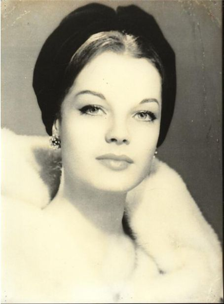 Romy schneider - After her parents' divorce in 1945,her mother, Magda took charge of Romy and her brother Wolfi, eventually supervising the young girl's career, often appearing alongside her daughter. Her career was also overseen by her stepfather, Hans Herbert Blatzheim, a noted restaurateur who Schneider indicated had an unhealthy interest in her